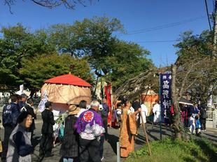 takano2018-04.jpg