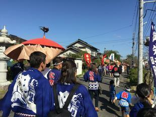 takano2018-08.jpg