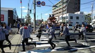tokumorisama-31.jpg