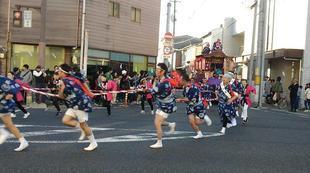 tokumorisama-32.jpg