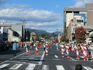 tokumorisama-4.jpg