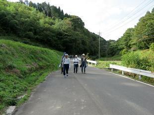 daisendou10-14-13.jpg
