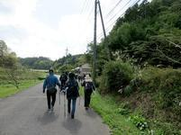 daisendou10-14-45.jpg