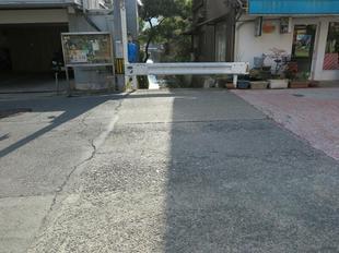 安田橋2.jpg