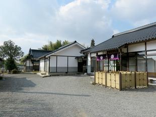 安養寺3.jpg