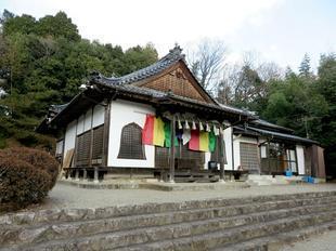 泉水寺2.jpg