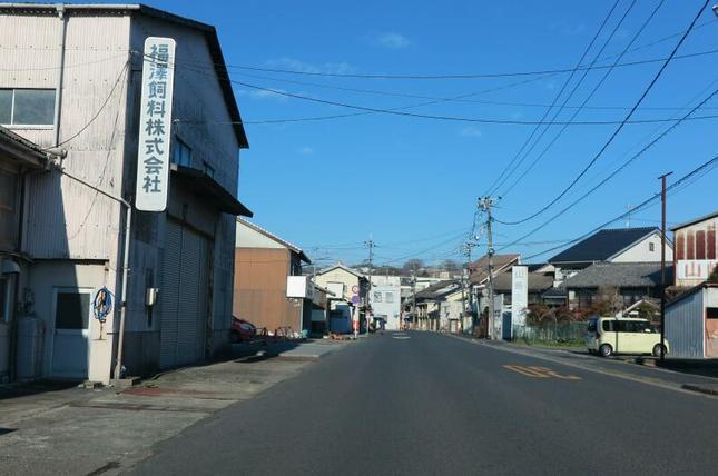 kayamachi1.jpg