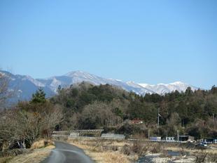 narayama1.jpg