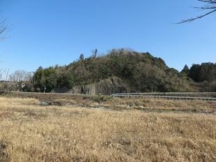 narayama3.jpg