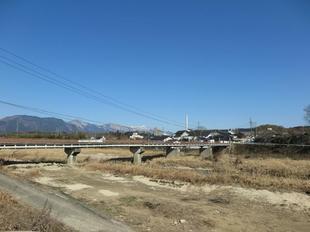 narayama4.jpg