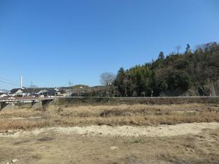 narayama5.jpg