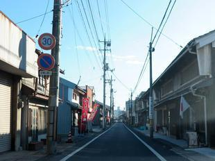 nihsiimamachi001.jpg