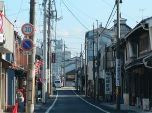 nishiimamachi1.jpg