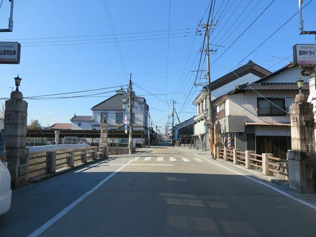 nishiimamachi3.jpg