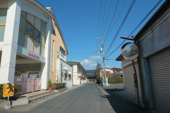 nishishinza10.jpg