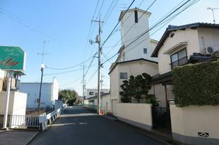nishishinza2.jpg