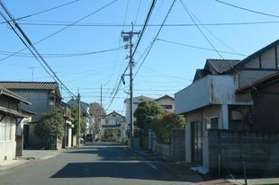 nishishinza4.jpg