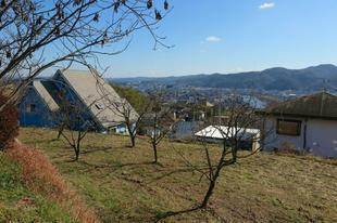 seiryo-danchi1.jpg