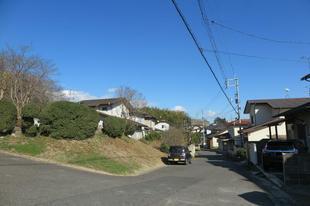 seiryodanchi3.jpg