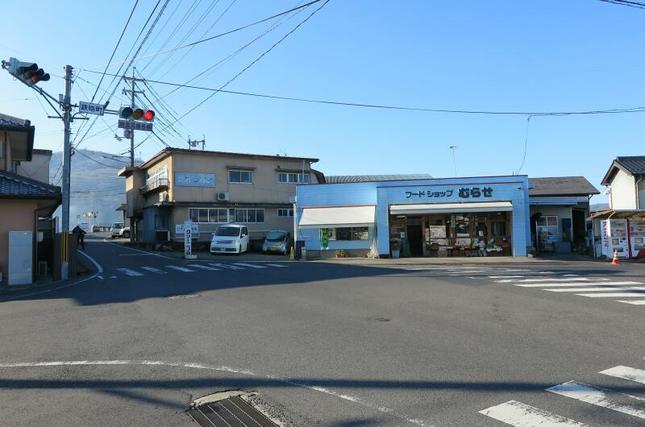 shinkayamachi02.jpg