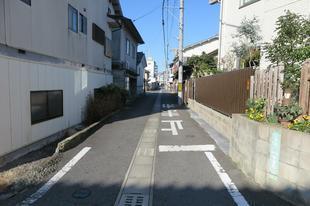 shinyashiki0.jpg