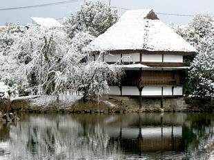 syuraku1-26-27-19.jpg