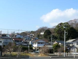 tanaka002.jpg