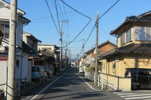 teppomachi2.jpg