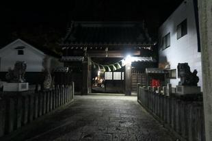 tokumori2[723].jpg