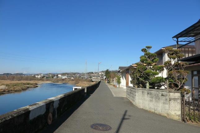 yasuokamachi3.jpg