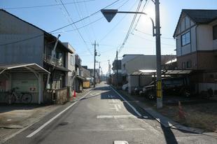 yasuokamachi7.jpg