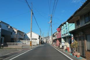 yasuokamachi8.jpg