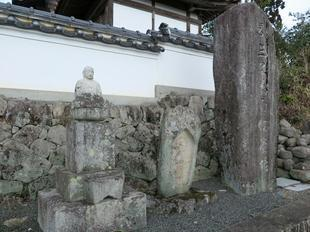 gokokuji4.jpg
