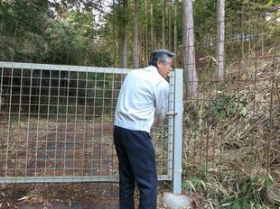nishikami-tengu1.jpg