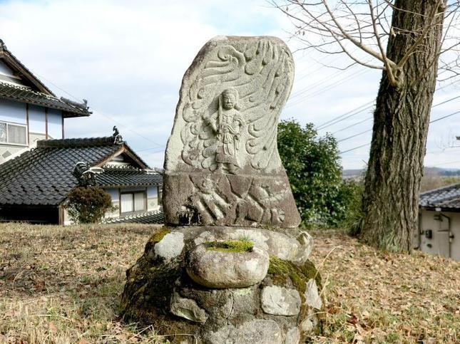 nishimo-fudou8.jpg