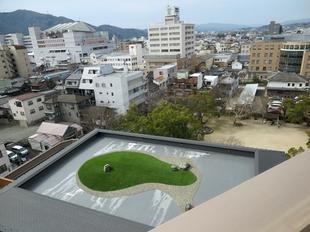 shiroyamaterasu041.jpg