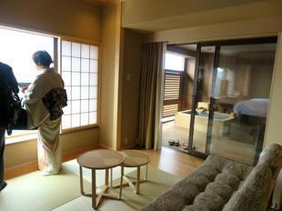 shiroyamaterasu06.jpg