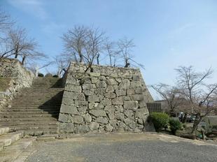 石垣3-5-4.jpg