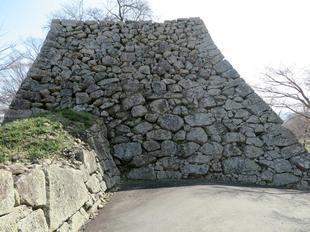 鶴山3-5-11.jpg
