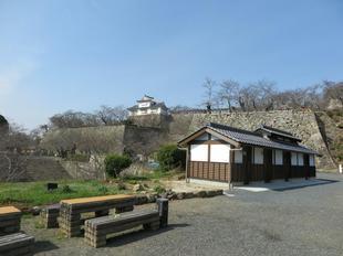 鶴山3-5-23.jpg