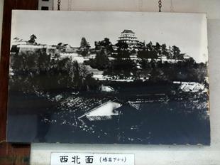 鶴山3-5-26.jpg