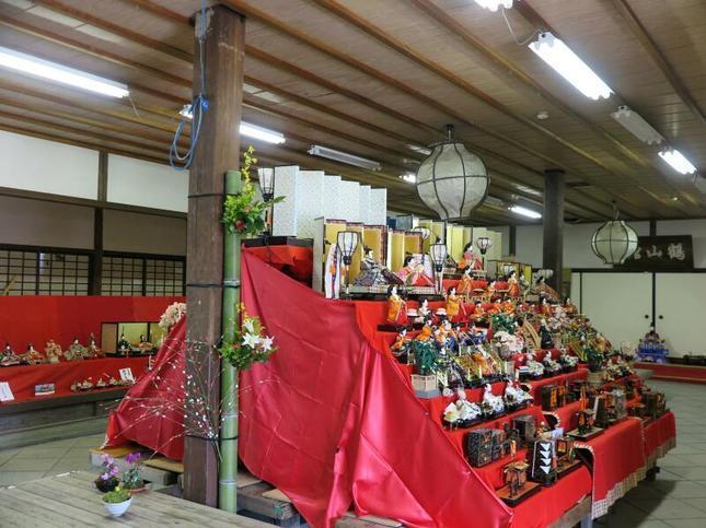 鶴山3-5-29.jpg