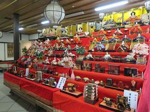 鶴山3-5-31.jpg