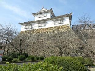 鶴山3-5-4.jpg