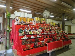 鶴山3-5-42.jpg