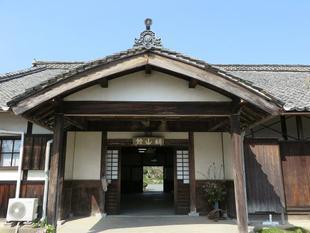 鶴山3-5-46.jpg