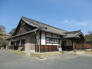 鶴山3-5-47.jpg