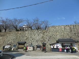 鶴山3-5-48.jpg