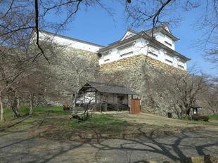 鶴山3-5-7.jpg