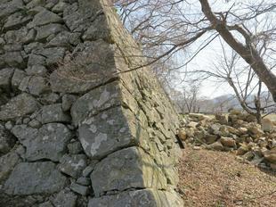 鶴山3-5-9.jpg